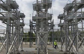 """""""الكهرباء"""" تعد دراسات فنية للقضاء على تآكل محطات نقل التيار لتعميم عمليات الوقاية المبكرة"""