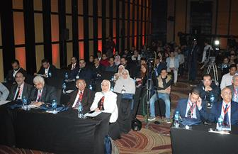 بمشاركة 2000 طبيب.. القوات المسلحة تنظم المؤتمر التاسع لأمراض القلب