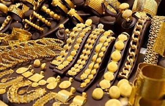 تراجع سعر الذهب اليوم الجمعة 1-2-2019 في السوق المحلية والعالمية