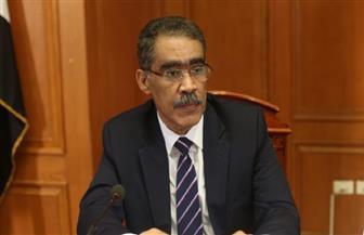 حيثيات المحكمة فى رفض استبعاد ضياء رشوان من الترشح على منصب نقيب الصحفيين