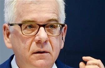 بولندا تطالب بوضع صواريخ نووية أمريكية فوق أراضي أوروبا