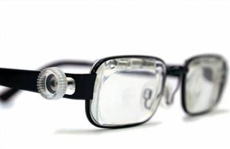 """منسق """"نور حياة"""": توزيع مليون نظارة طبية مجانا على طلاب المرحلة الابتدائية"""