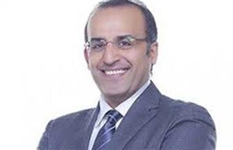 شبانة: بدل التدريب والمعاشات للصحفيين الخميس المقبل
