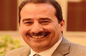 عميد معهد دول حوض النيل: رئاسة مصر للاتحاد الإفريقي انطلاقة قوية لتحقيق التقدم بالقارة