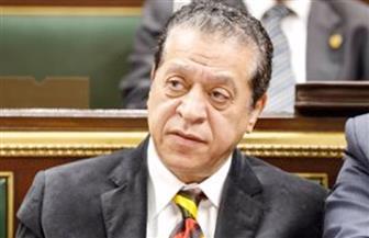 برلماني: معامل الحاسب الآلي في مدارس الحكومة تعاني الإهمال ولا يمكن السكوت عنها