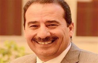 عميد معهد دول حوض النيل: رئاسة مصر للاتحاد الإفريقي انطلاقة قوية لتحقيق التقدم بإفريقيا