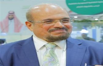 أحمد كامل: رئاسة مصر للاتحاد الإفريقي..انطلاقة جديدة وفرص واعدة لنمو التجارة والاستثمار