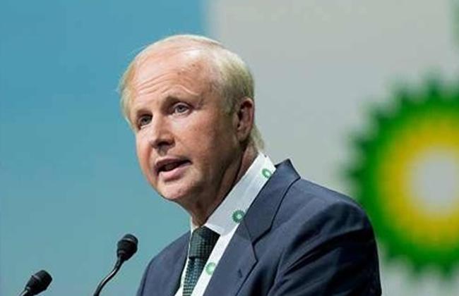 رئيس  BP العالمية للبترول  لمدبولي: مصر أكثر الدول التى استثمرت فيها الشركة خلال عامين وسنضخ المزيد -
