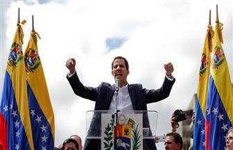 زعيم المعارضة في فنزويلا يتعهد بالعودة خلال أيام لبلاده رغم التهديدات