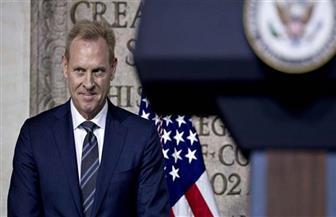وزير الدفاع الأمريكي: لن يكون هناك تخفيض لعدد الجنود في أفغانستان من جانب واحد