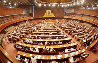 القبض على سائح فرنسي سير طائرة بدون طيار فوق برلمان ميانمار
