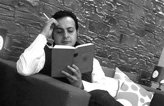 """باهر بدوي يرصد تاريخ نكبة فلسطين في روايته """"سفر المغيب"""""""