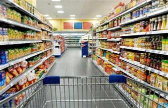 ضبط 44 مخالفة تسعيرة وسلع مغشوشة في أسواق ومحلات الغربية