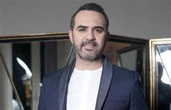 وائل جسار وهمام إبراهيم وأجفان نجوم الليلة بمهرجان الموسيقى العربية
