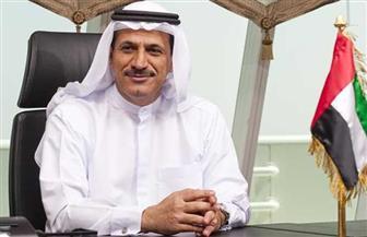 وزير الاقتصاد الإماراتي: بريطانيا فاتحت دول الخليج بشأن اتفاق تجارة بعد البريكست