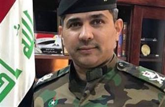 القبض على 186 إرهابيا غرب العراق