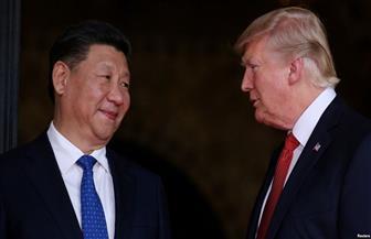 ترامب يهدد بزيادة جديدة للرسوم على السلع الصينية