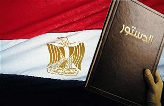 اللجنة النقابية بشركة القاهرة للأدوية تؤيد التعديلات الدستورية