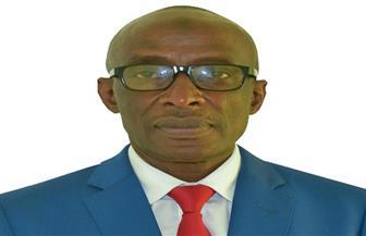 سفير روندا: تولي مصر رئاسة الاتحاد الإفريقي سيحرر القارة اقتصاديا | حوار