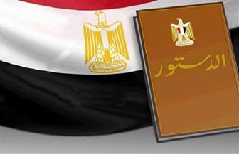 اللجنة النقابية للعاملين بمجلة الإذاعة والتليفزيون تعلن تأييدها ودعمها للتعديلات الدستورية