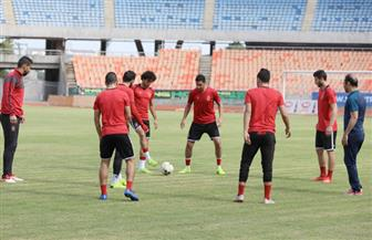موعد مباراة الأهلي المقبلة أمام شبيبة الساور الجزائري