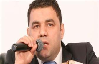 مع شروع مصر في تطبيقها.. تأكيد لأهمية التدريب على البورصات السلعية
