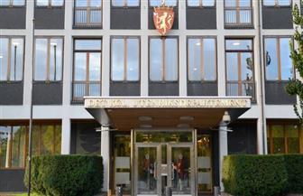 النرويج وبولندا تتبادلان طرد الدبلوماسيين في إجراءات انتقامية