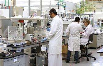"""السفارة السعودية بالقاهرة: البحث العلمي من أهم أدوات تنفيذ """"رؤية المملكة 2030""""   صور"""