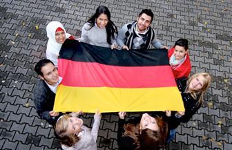 قانون جديد لجذب المهارات والكوادر البشرية إلى ألمانيا..  تعرف على فرص العمل المتاحة
