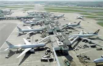 إغلاق المجال الجوي البلجيكي لمدة 24 ساعة نتيجة إضراب عن العمل