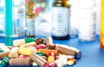 إحباط تهريب أدوية مدعمة تقدر بأكثر من 2 مليون جنيه إلى خارج البلاد