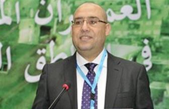 تعرف على السيرة الذاتية للدكتور عاصم الجزار وزير الإسكان الجديد