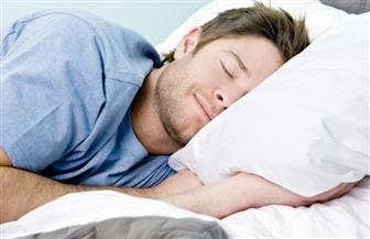 دراسة: النوم يقي الجسم من الجراثيم