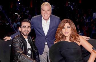 """تفاصيل الموسم السادس من """"Arabs Got Talent""""  صور"""