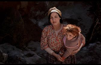 32 فيلما يتنافسون علي جوائز المسابقة الرسمية بمهرجان أسوان الدولي لأفلام المرأة| صور