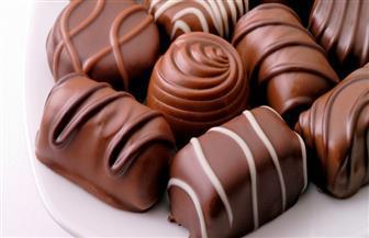 شاهد.. أغلى أنواع الشوكولاتة في العالم احتفالا بعيد الحب| فيديو
