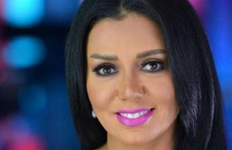 رانيا يوسف: نور الشريف صاحب فضل على.. ولا تجمعني صداقة بنادية الجندى