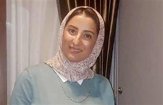 الجمعة.. انطلاق فاعليات المؤتمر العربي الأول للقانون الجنائي بالقاهرة