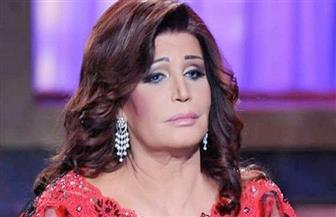 """نجوى فؤاد تكشف حقيقة خلافها مع الفنانة يسرا.. وتؤكد: """"رفضت الرقص في فلسطين مقابل 100 ألف دولار"""""""
