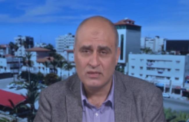 الشوا:  الصندوق السعودي  يقوم بعمل بالغ الأهمية في إعادة إعمار غزة   فيديو -