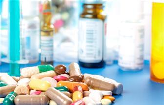 """مجلس الوزراء ينفي تداول أدوية مسرطنة لعلاج فيروس """"سي"""""""