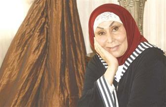 أحدث ظهور للفنانة سهير البابلي.. ودعوات جمهورها لها بالشفاء العاجل  صور