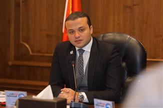 """""""مستقبل وطن"""" يطالب بإطلاق عدد من المناطق الصناعية المصرية في القارة الإفريقية"""