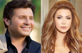 """منهم هاني شاكر ونوال الزغبي ومحمد نور..""""نجوم الغناء"""" يطرحون أغاني وألبومات جديدة في عيد الحب"""