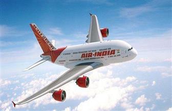 الهند تستأنف رحلاتها الجوية إلى العراق بعد انقطاع دام 30 عاما