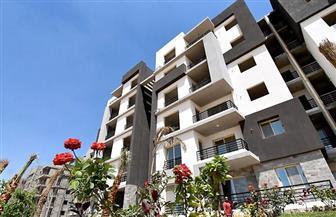 بدء تسليم 96 وحدة سكنية بـ«JANNA» للإسكان الفاخر بالعبور 5 أبريل المقبل