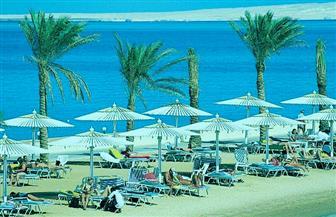 فنادق البحر الأحمر تطلق حملات توعية للإجراءات الوقائية للسياحة الداخلية