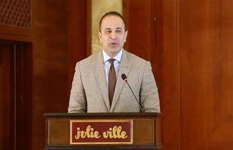 وزارة التخطيط تشارك بمؤتمر المبادرة المصرية للتنمية المتكاملة السادس