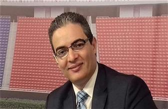 مجلس نقابة الإعلاميين يختار طارق سعدة قائماً بأعمال النقيب