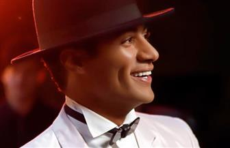 """""""ميكنج"""" أغنية مافيا يتخطى الـ ٩٠ ألف مشاهدة خلال ساعتين على قناة """"محمد رمضان"""""""